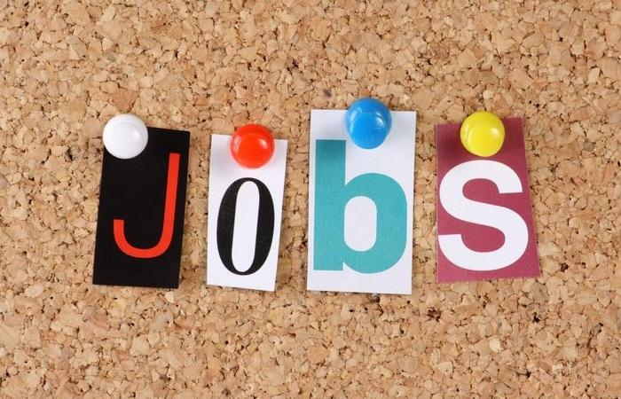 Work & Travel USA - Die besten Jobs